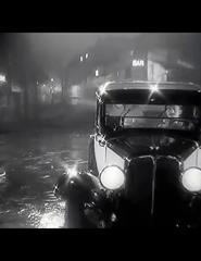 O Cinema de Vichy | Résistance + Voyage Sans Espoir