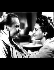 O Cinema de Vichy | Pierre et Jean