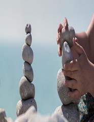 Oficinas de Mindfulness