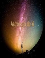 ASTROLOGIA DO KI (ONLINE)