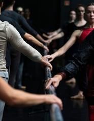 Alice no País das Maravilhas (Sem Orquestra)