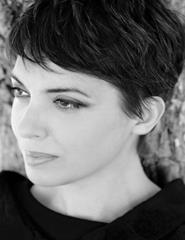 Teresa Salgueiro —  Festival Bairro da Música