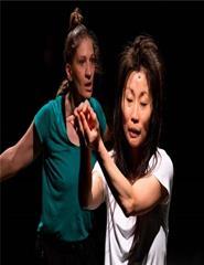 IN RITUAL | Festival Dance Dance Dance