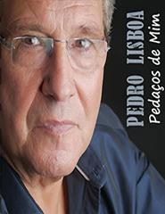 Pedro Lisboa