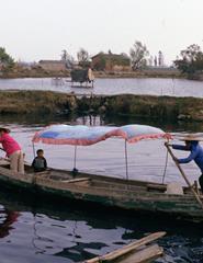 China. The Arts - The People de Ulrike Ottinger | DOCLISBOA