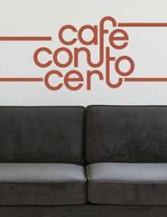 Café Concerto