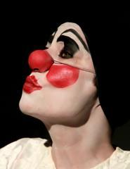 XXVI FITCM | DIA 9 | 23h00 | Quando vai Carmen fazer Lady Macbet?