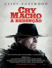 Cry Macho A Redenção