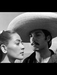 Centenário de Mário Bonito | La Pueblerina
