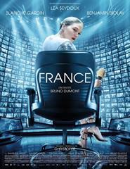 Cinema | FRANCE