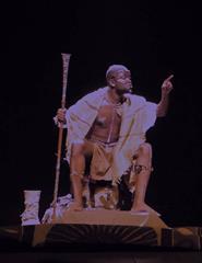 Nos Tempos de Gungunhana - Klemente Tsamba