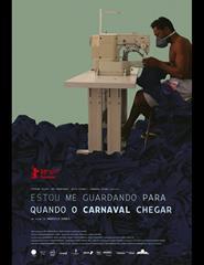 Salvar a Cinemateca Brasileira | Estou Me Guardando para Quando ...