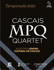 CASCAIS MPQ