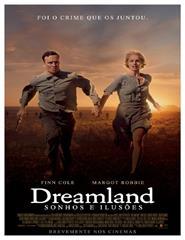 Dreamland: Sonhos e Ilusões # 19h20