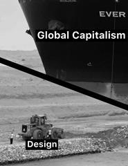 Silvio Lorusso - O Design e O Plano: Sobre o Poder