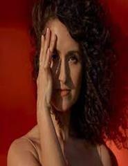 NOVEMBRO JAZZ - Maria Mendes