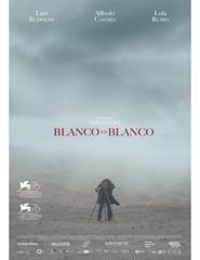 Blanco en Blanco - XI Mostra de Cinema da América Latina