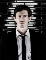 Cristóvão Ferreira - Insular