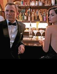 007: Sem Tempo para Matar