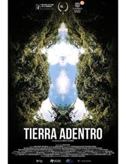Tierra Adentro - XI Mostra de Cinema da América Latina