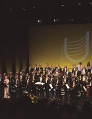 RESSURGIR - Banda Sinfónica de Ovar