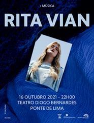 Rita Vian