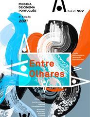 Entre Olhares - Mostra de Cinema Português - OM1
