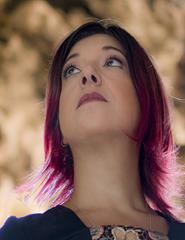 FAM - Maria Mazzotta: Amoreamaro (Itália)