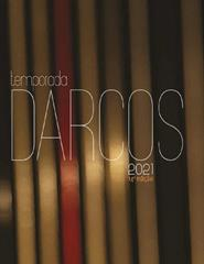 Madrid Soloists Chamber Orchestra - T. Darcos