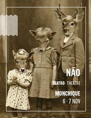 NÃO (Monchique)