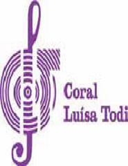 Coral Luisa Todi convida Nuno Guerreiro