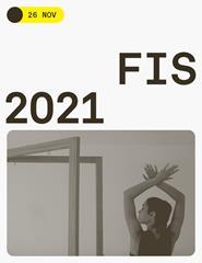 FIS 2021 – Sara Garcia