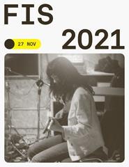 FIS 2021 - Calcutá