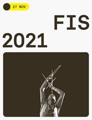 FIS 2021 - Emil Dhal