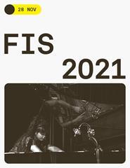 FIS 2021 - Jordina Millà