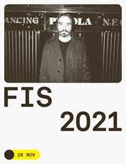 FIS 2021 - João Pais Filipe