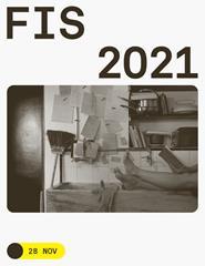 FIS 2021 - Sara Barros Leitão / Cassandra