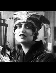 Siamo Donne - Divas do Cinema Italiano | Il Fuoco