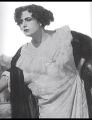 Siamo Donne - Divas do Cinema Italiano | Assunta Spina