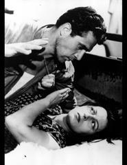 Siamo Donne - Divas do Cinema Italiano | Bellissima