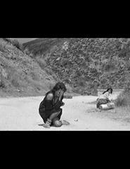 Siamo Donne - Divas do Cinema Italiano | La Ciociara