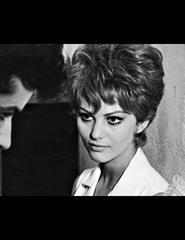 Siamo Donne - Divas do Cinema Italiano | La Ragazza di Bube