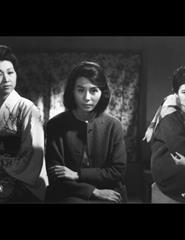 Revisitar os Grandes Géneros: Disponíveis para o Noir | Zero no Shoten
