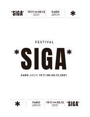 Festival *SIGA*
