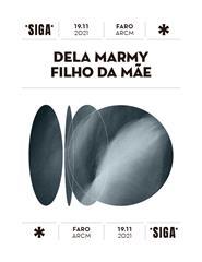 Dia 19 - Filho da Mãe | Dela Marmy