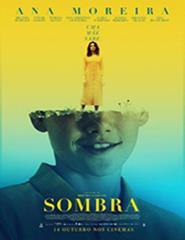 CINE S.JOÃO - SOMBRA
