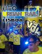 Meo Urban Trail Lisboa 2013/2014