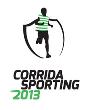 Corrida Sporting 2013
