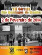 VII Corrida S.Domingos Benfica