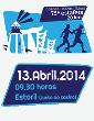 75º Cascais - Oeiras - Lisboa
